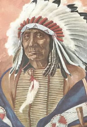 ChiefRedCloudSioux.jpg