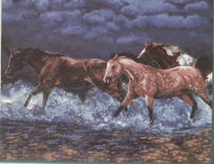 running_Horses_by_watersmall.jpg